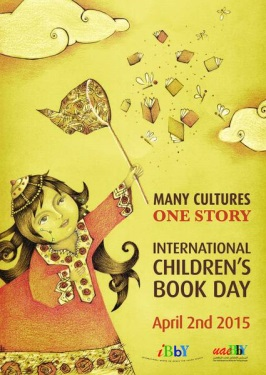 2014 april 2 childrens bookday picture