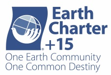 website kunst am kanal earth charter plus 15 logo