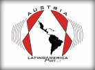website poetry day austria latin america art logo